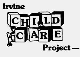 irvine child care project