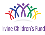 Irvine Childrens Fund & Junior Games California